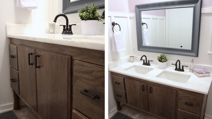 Ap Advanced Inc Kitchen Remodel Baths Flooring Jax